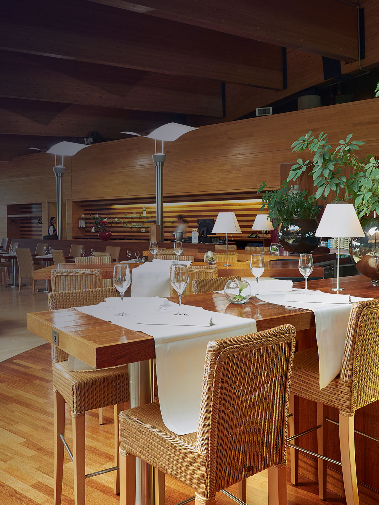 La Coquille   Coque Luxembourg — piscine, sauna, fitness et hôtel ...